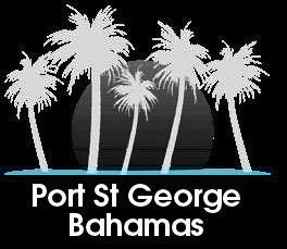 Port st George